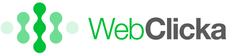 WebClicka